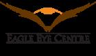 http://www.eagleeyecentre.com.sg/