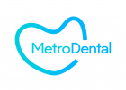 www.metrodental.com.ph