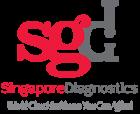 http://singaporediagnostics.com