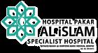 Hospital Pakar Al-Islam