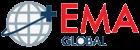 EMA Global Pte Ltd