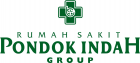 www.rspondokindah.co.id