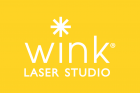 www.winkstudio.ph