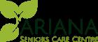 http://arianaseniorscare.com.my