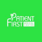 http://patientfirstphil.com