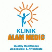 Klinik Alam Medic - Kota Kemuning