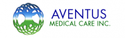 Aventus Medical Care Inc., (AMCI)
