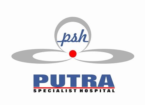 Respiratory Medicine Consultant
