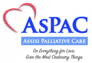 Assisi Paliative Care Berhad