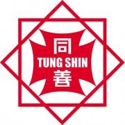 Tung Shin Hospital