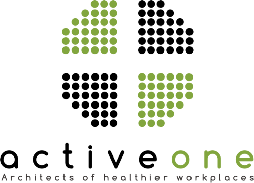Active One Health Inc.
