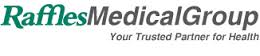 Family Physicians /General Practitioners (Location- Singapore, Indochina, China)