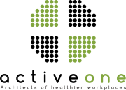 Active One Health