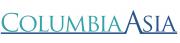 Columbia Asia Sdn Bhd