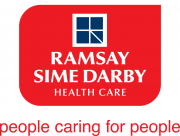 Ramsay Sime Darby Health Care