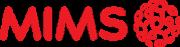 MIMS Career Sdn Bhd (1199876-U)