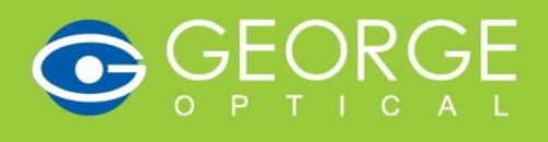 920b17c24c5 OPTOMETRIST   GEORGE OPTICAL