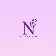 Dermatology Clinic Supervisor