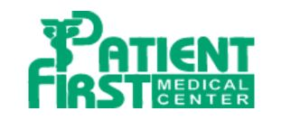 PATIENT FIRST MEDICAL CENTER, INC (GLORIETTA)
