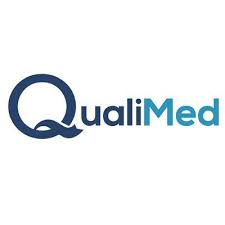 QUALIMED PHYSICIAN ASSOCIATES (QPA)- OPTHALMOLOGY