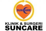 Klinik dan Surgeri Suncare