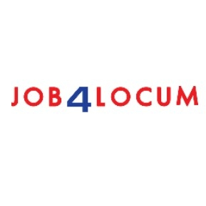 Locum Nurse at Hospital in KL
