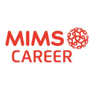 MIMS Career Choice - Kangar