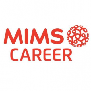 MIMS Career Choice (OVERSEA - SINGAPORE BASED)