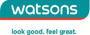 Pharmacy Assistant for Watsons in Las Pinas Area