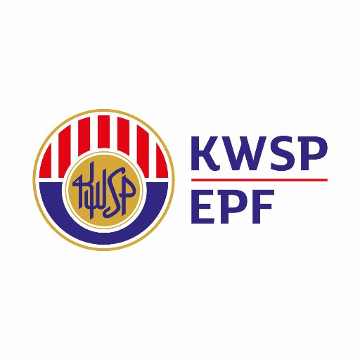 For those nurses serving with  Kementrian Kesihatan Malaysia  (KKM), the start of your work life will present you with one of the toughest choices you'll make: 