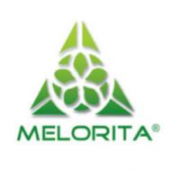 Melorita Consultants Sdn. Bhd.