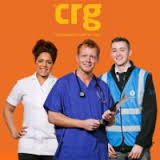Castlerock Recruitment Group Ltd (CRG)