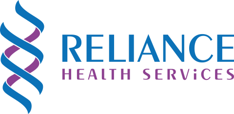 Reliance Health Services Inc.