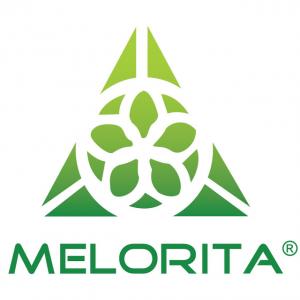 Melorita - UK BASED