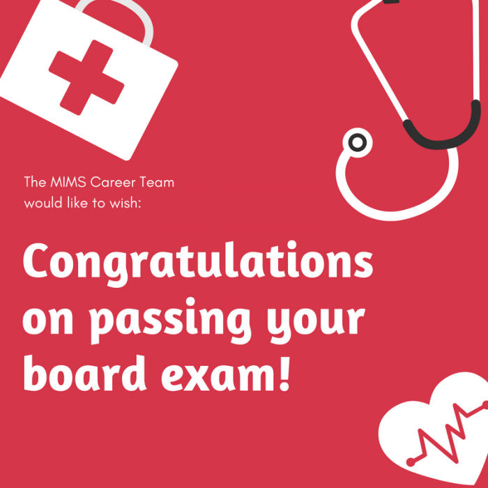 So . 