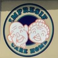 Impresif Care Home