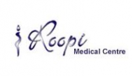 Roopi Medical Centre Sdn Bhd