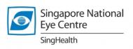 Singapore National Eye Centre