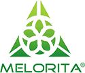 Melorita Choice - Bahrain