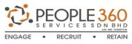 Agensi Pekerjaan People360 Services Sdn Bhd