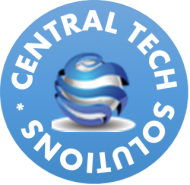 Central Tech Solutions