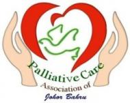 Palliative Care Association of Johor Bahru