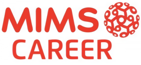 MIMS Career Choice - PJ