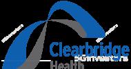 Clearbridge Health