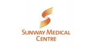 Sunway Medical Centre Sdn Bhd