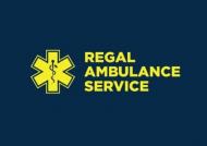 Regal Ambulance & Medicare Sdn Bhd