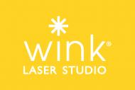 WINK LASER STUDIO