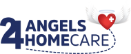 24 Angels Home Care