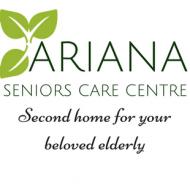 Ariana Seniors Care Centre