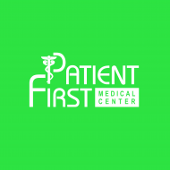 PATIENT FIRST MEDICAL CENTER, INC